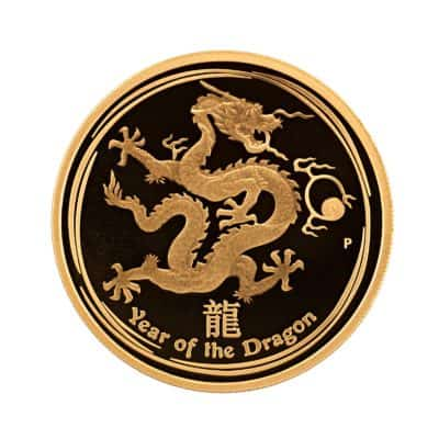 M_Go_AUS_2012_1oz_year of the dragon _72_B