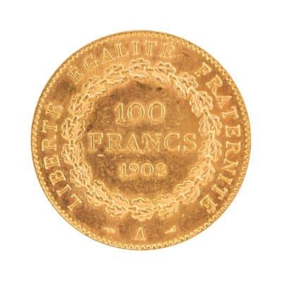 M_Go_FRA_1908_100francs_40_A