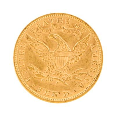 M_Go_USA_1892_10USD_Eagle_48_A