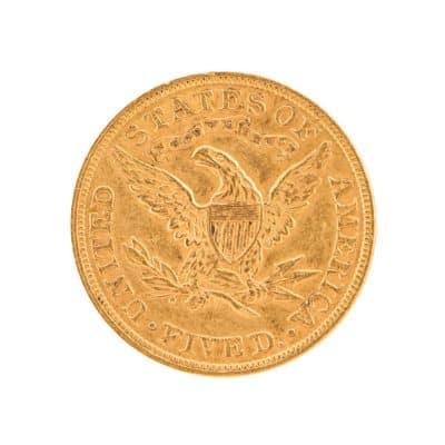 M_Go_USA_1895_Halfeagle_46_A