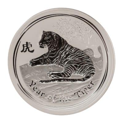 M_Si_AUS_2010_1kg_year of the tiger_10_A