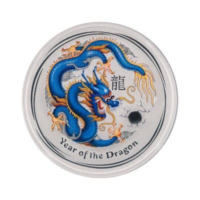 M_Si_AUS_2012_1oz_year of the dragon_coloured_vic_23_A