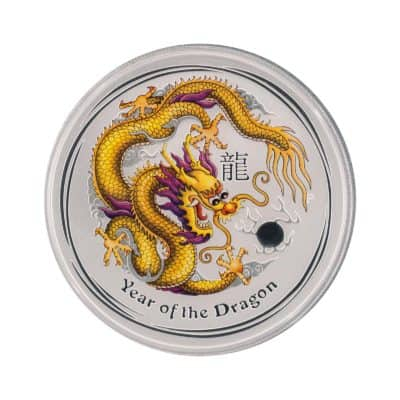 M_Si_AUS_2012_1oz_year of the dragon_coloured_27_A