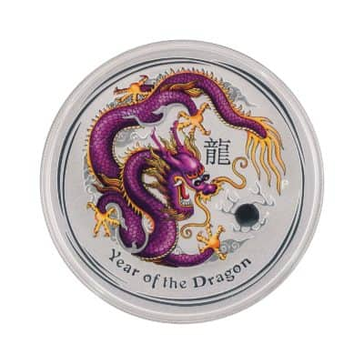 M_Si_AUS_2012_1oz_year of the dragon_coloured_30_A