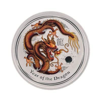 M_Si_AUS_2012_1oz_year of the dragon_coloured_31_A