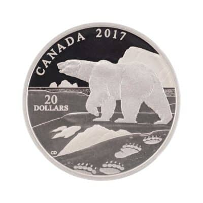 M_Si_CAD_2017_1oz_Polar Bear_78_A