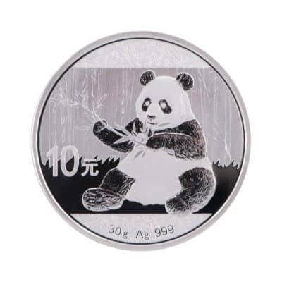 M_Si_CHI_2017_30g_china panda_19_A
