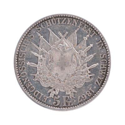 M_Si_CH_1867_Schützentaler_Schwyz_5_A