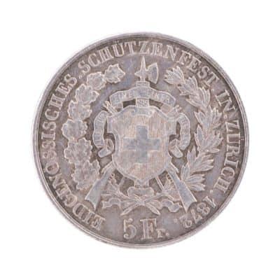 M_Si_CH_1872_Schützentaler_Zürich_7_A
