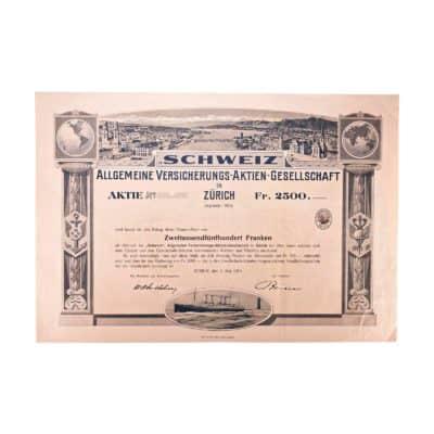 W_AK_CH_1910_Allg.Versicherungsgesellschaft_Zürich_A_61