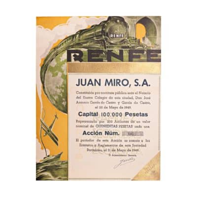 W_AK_ES_1949_Juan Miro SA_Barcelona_A_56