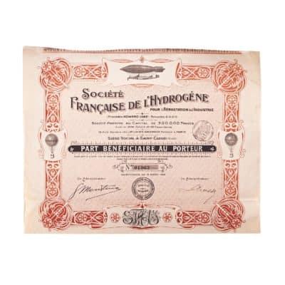 W_AK_FRA_1908_societe francaise de l'hydrogene_saint cloud_A_34
